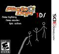 Thumbnail for version as of 09:23, November 27, 2011