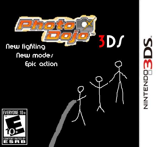 File:Photo Dojo 3DS Box Art 2nd version.png