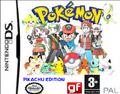 Thumbnail for version as of 18:10, November 17, 2011