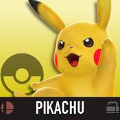 PikachuCrusade