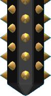 Pillar NSMBW