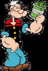 PopeyeAssemble