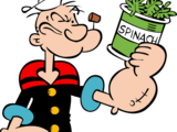 Popeye (SSB6)