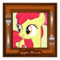 SB2 Apple Bloom Icon