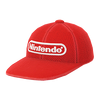 SMO Diddy Kong Hat