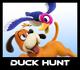 SSBCalamity - DuckHuntIcon