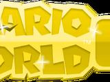 Wario World U