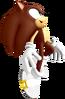 0.Powerless Sonic 1