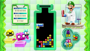 961140-dr-luigi-wii-u-screenshot-operation-l