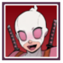 ACL JMvC icon - Gwenpool