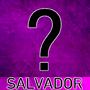 ColdBlood Icon Salvador