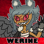 ColdBlood Icon Werine