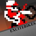 ExcitebikesSSBVS