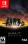 Halo: Reach (2020 Switch port)