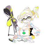 Healing Marie
