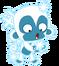 IceMonkeyBMC