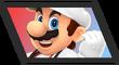 InfinityRemix Dr. Fire Mario