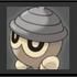 JSSB Character icon - Seedot