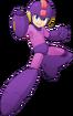 JSSB Mega Man alt 5