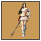 JSSB character preview icon - Aisya