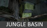 JungleBasinJWTPMO