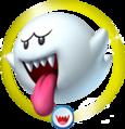 MPWii U Boo icon