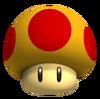 Mega Mushroom1