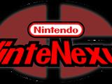 Nintenexus
