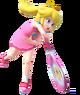 Princess Peach MTUS Shadowless