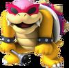 Roy - Mario Kart X