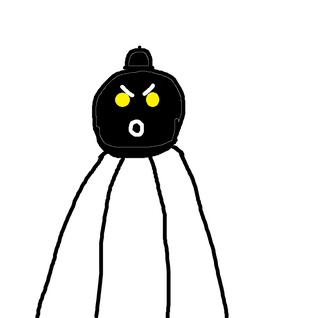 Shadow WalkerV3