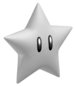 Silver Star SM3DW