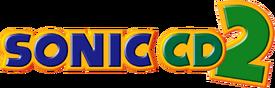 SonicCD2Logo