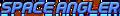 SpaceAngler Logo