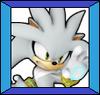 SxMMX Silver Icon