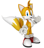 Tails s4 ep ii pose v1 by matiprower-d9l3fy7