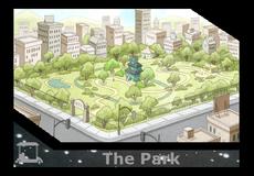 TheParkBox