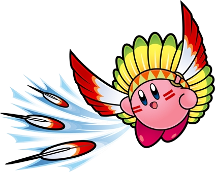 File:Wing Kirby.png