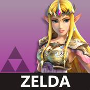 ZeldaCrusade