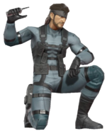 0.22.Snake preparing to detonate a C4
