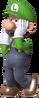 0.4.Luigi is shocked