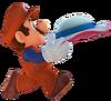 1.Classic Mario 7