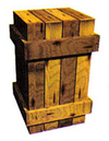 100px-Crate