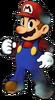 576400-Mario art 2