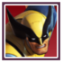 ACL JMvC icon - Wolverine