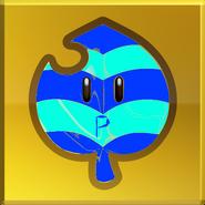 ASSIST BLOCK p-leaf
