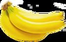 Banana PNG825