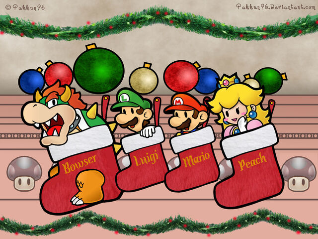 File:Christmas4.jpg