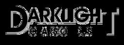 Darklight Gears of Dust