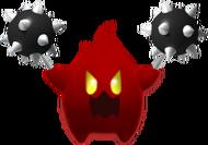 Eviluma SMG2.5